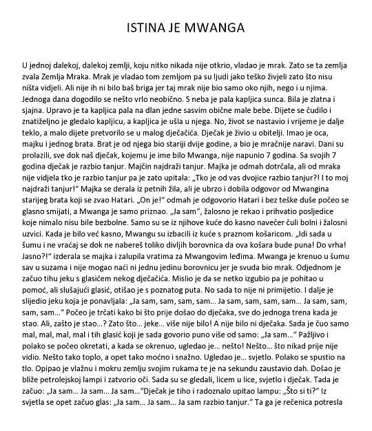 page0001-2.jpg