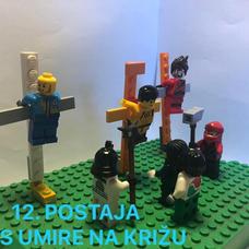 12-postaja.jpg