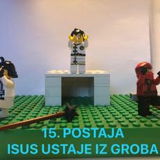 15-postaja.jpg