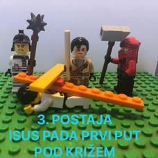 3-postaja.jpg