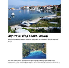 my-travel-blog-about-postira-1.jpg