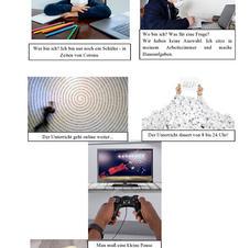 mislav-duje-fotogeschichte-page0001.jpg