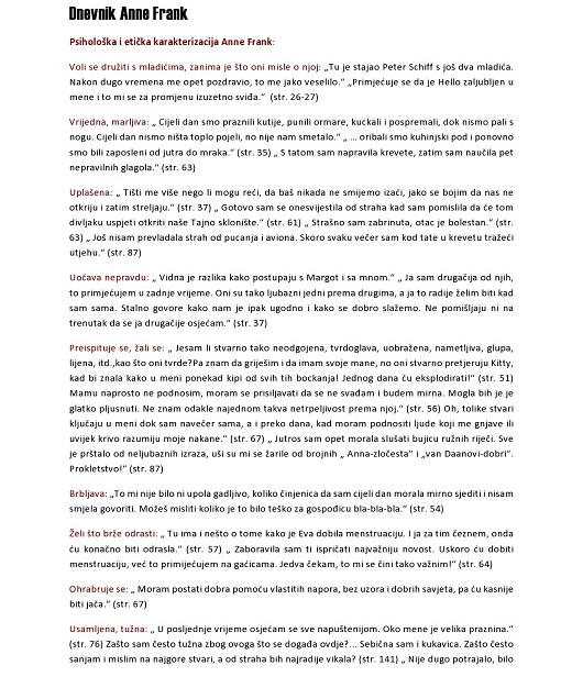 page0001-3.jpg