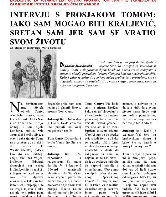 page0001-1.jpg