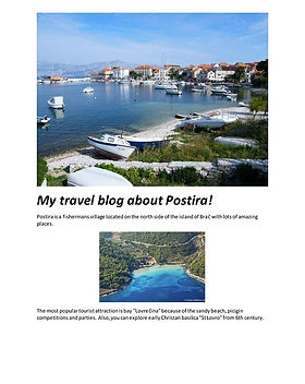 my-travel-blog-about-postira-1.jpg