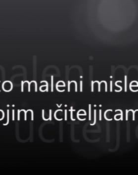 Snimka zaslona (97).png