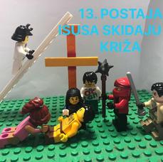 13-postaja.jpg