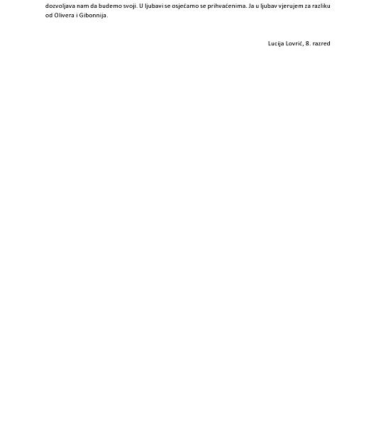 lucija-lovric-page0002.jpg
