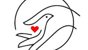 """Humanitarna akcija """"Pruži ruku ljubavi bližnjemu"""""""