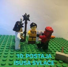 10-postaja.jpg