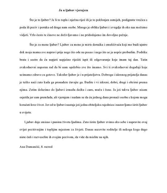 ana-dumancic-page0001.jpg