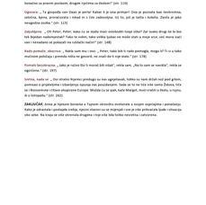 page0002-3.jpg