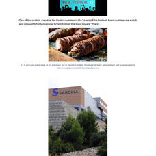 my-travel-blog-about-postira-3.jpg