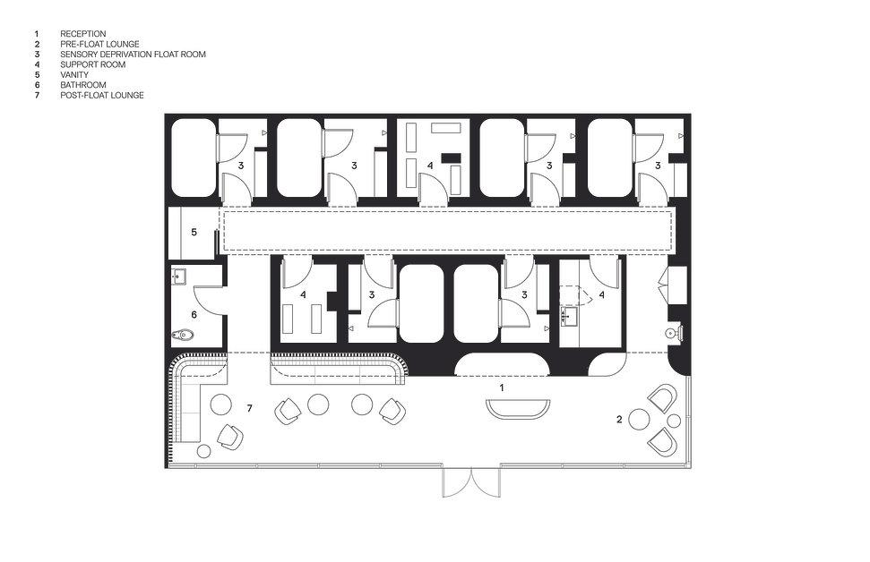 Vessel Floats Plan.jpg