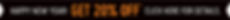 SW_20_Off_Banner.png