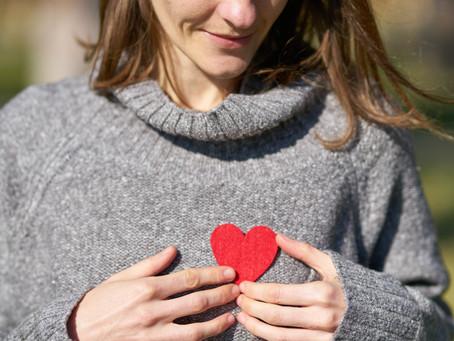 Reduce Inflammation, Reduce Heart Attacks
