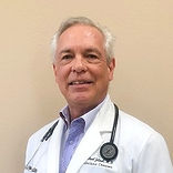 Dr. Michael Jelinek