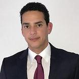 Dr. Jenaro Velez