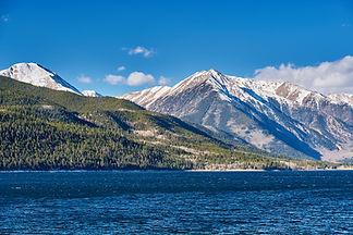 rocky-mountains-colorado-usa-CL4HEUS.jpg