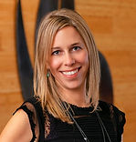 Dr. Mandy Cotten