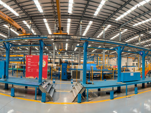 How integrated digital solution unlocks the true value of prefabrication: a success story