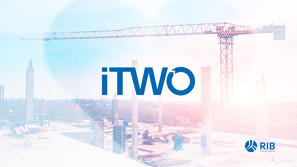Why our customers love iTWO technology?