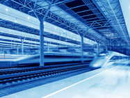 How iTWO 5D BIM powers the digital transformation of China Railway Engineering Consulting Group