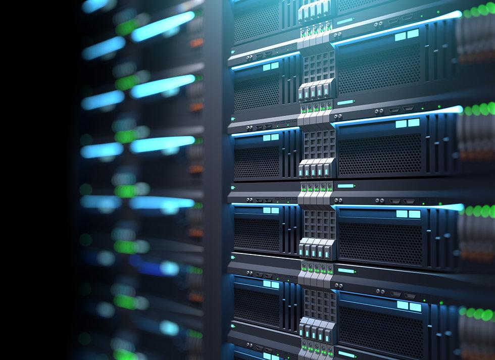 super-computer-server-racks-datacenter-3