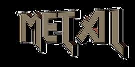 metal-709692_1280_edited.png