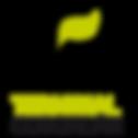 logo-TERM-cine.png