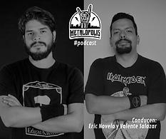 Conductores-Metalópolis.png