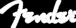 Logo_Fender_White.png