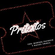 PretextosLOGO_edited.png