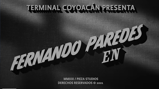 Armando un tango2.png