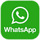 whatsapp-logo-png-5a355f42a0b424-removeb