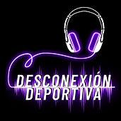 DD-LogoFBIG.jpg