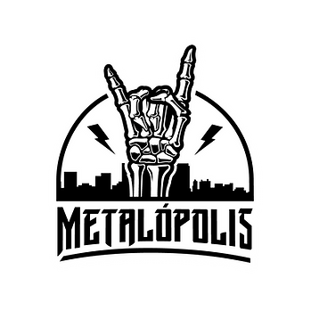 Logo Metalópolis.png
