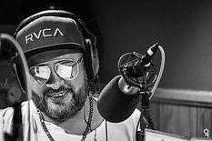 024 Radio