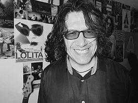 Juan CArlos Rosas