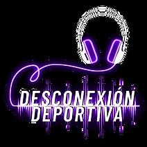 DD-LogoFBIG_edited.png