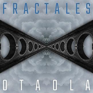 fractales_otaola.jpg