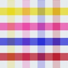 Screen Shot 2020-10-08 at 10.12.43 am.jp