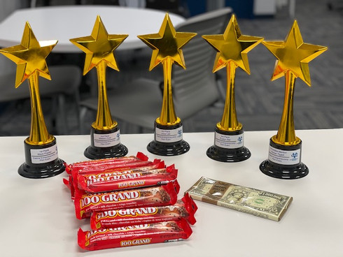 JH EE Awards.jpg
