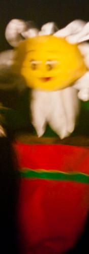 FGL_1863January_27,_2012©2012-balthazar_