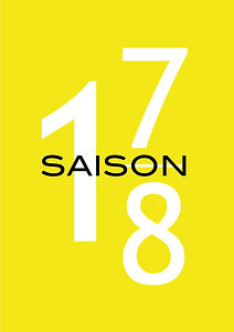 Saison 17-18.jpg