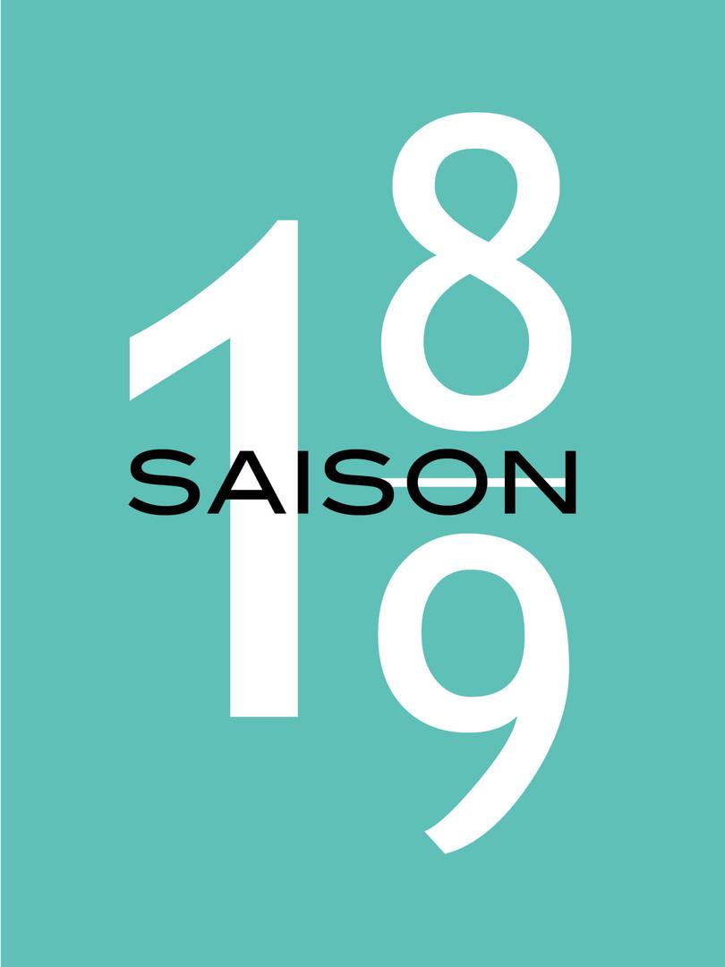 Saison 18-19.jpg