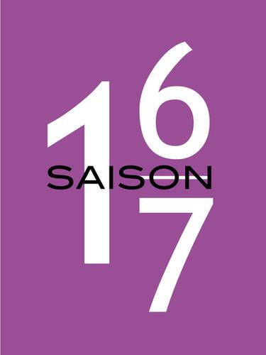 Saison 16-17.jpg