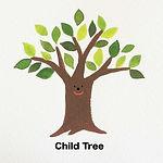 childtreeロゴマーク.jpg