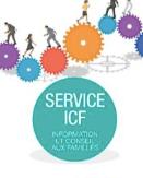 Actualités ICF