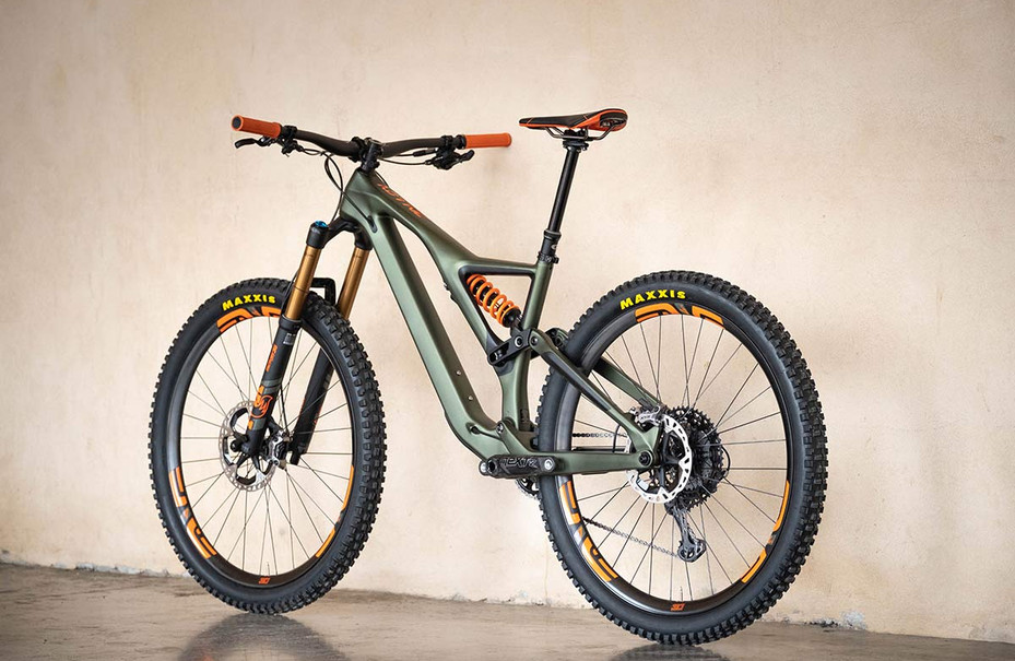 2020-Orbea-Rallon-MLTD-6-enduro-mountain